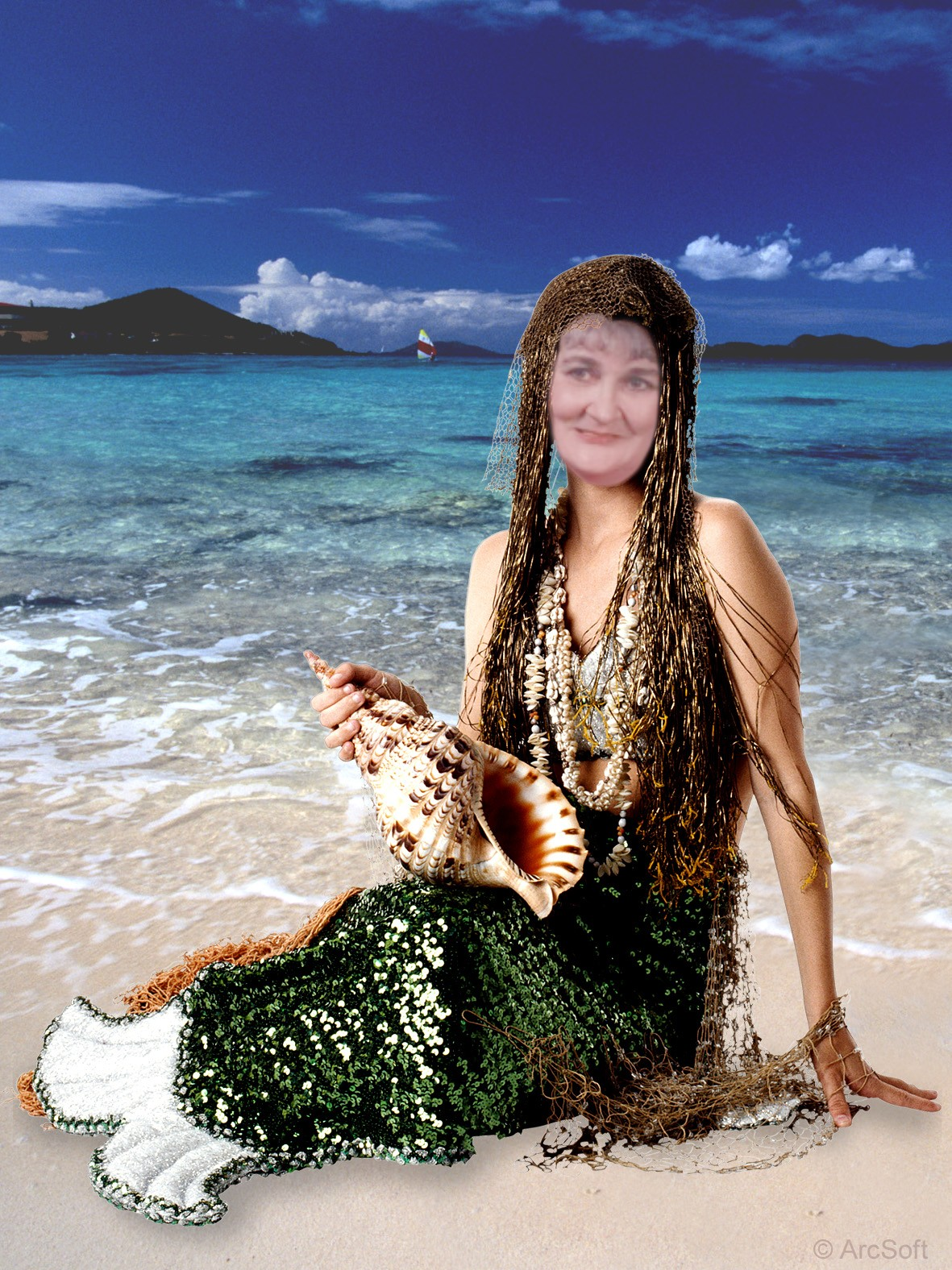 peggymermaid.jpg